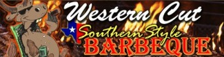 Western Cut Southern Style Barbeque