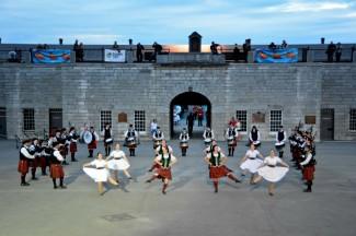 fort henry 2